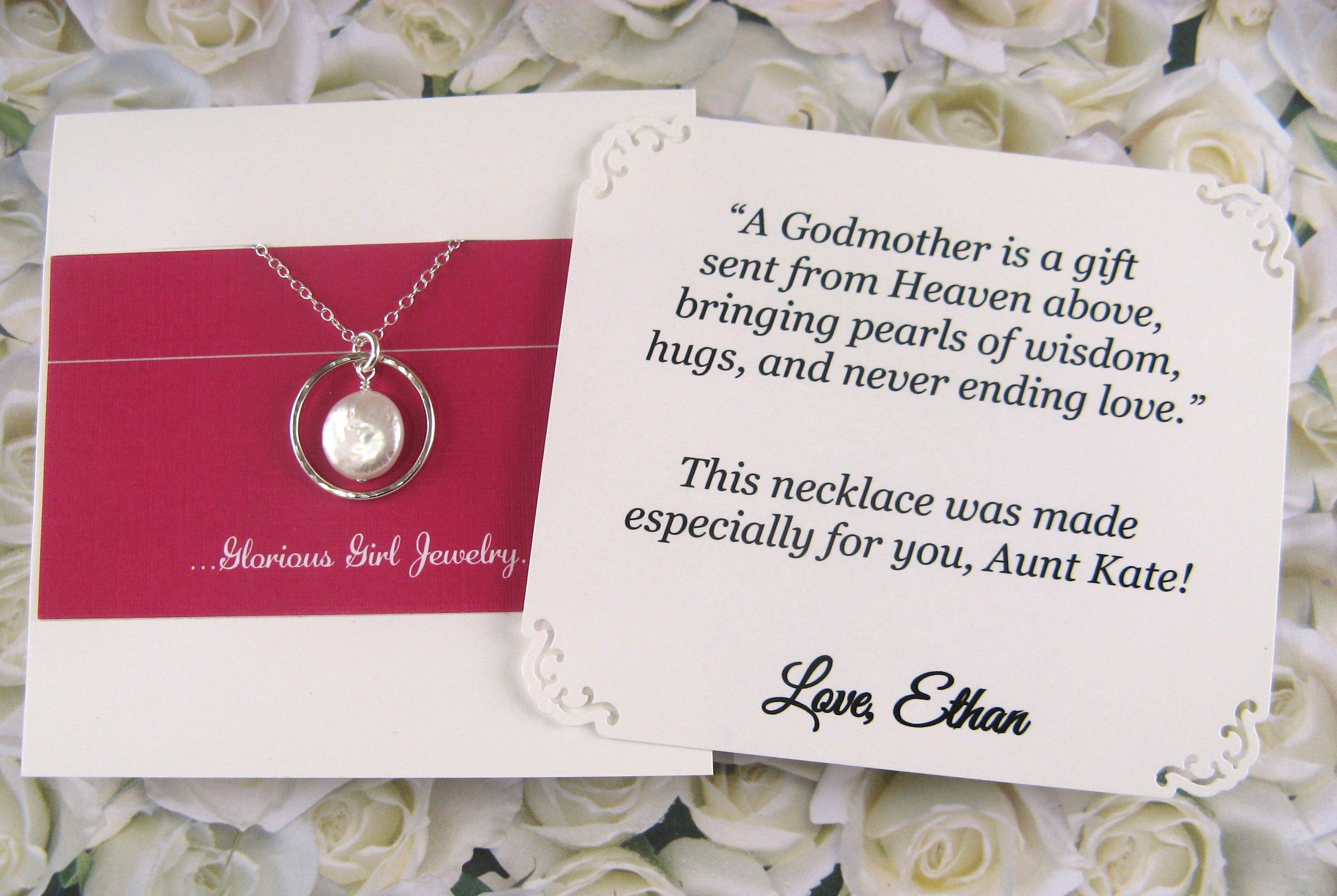 Contemporary Wedding Invitation Gift Poem Inspiration - Wedding Idea ...