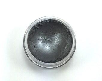 Art Deco Vegan Mineral Eye Shadow Single