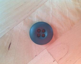 5 Dark green buttons