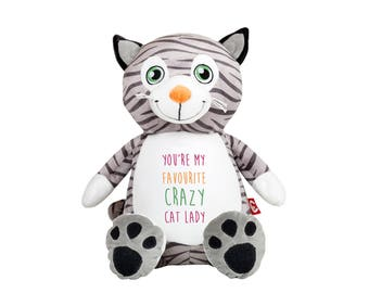 Crazy Cat Lady Gift, Crazy Cat Lady, Cat Lady Gift Idea, Bestfriend Gift, Cat Gift, Best Cat Lady Gifts, Cat Lover, Cat Lovers Only, For Her