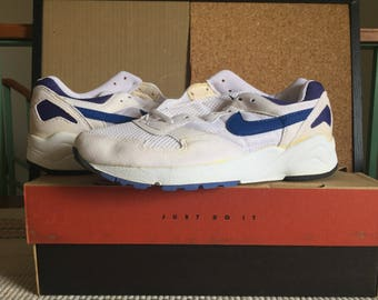 Vintage Nike Air Skylon TC 2 wmns UK5.5