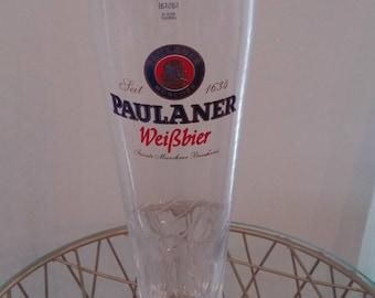 #015   Paulaner Salvator (Alemanha)