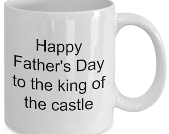 I love dad mug, i love you dad mug, love my dad mug, love you dad mug