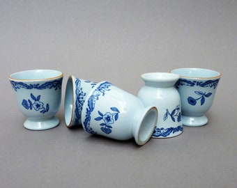 Rörstrand -  East Indies - egg cup