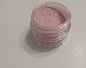 Dawn mineral eyeshadow