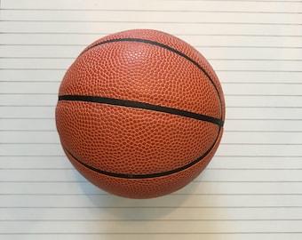 "Mini basketball, 5"" basketball, basketball"