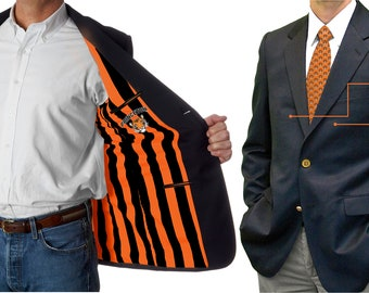Blazers, blaze-In, custom school blazers