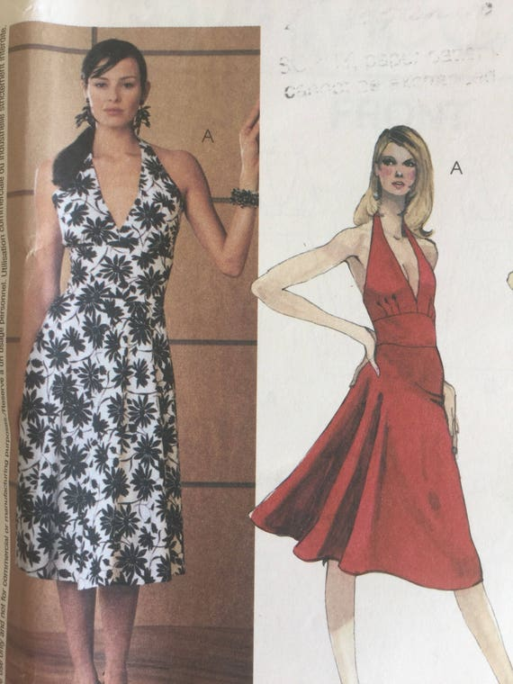 Ziemlich Nähen Kleid Muster Uk Ideen - Schal-Strickende Muster-Ideen ...