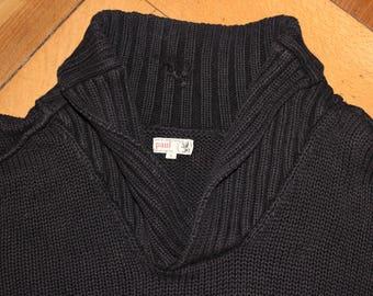 Winter Sweater Vintage Paul Kehl