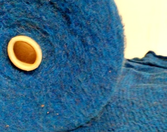 MIX yarn on cone,hand and machine knitting yarn, per 100g
