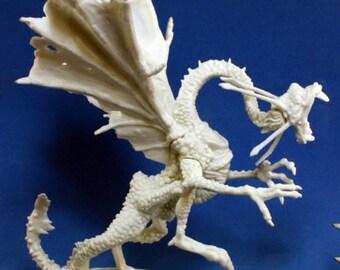Jabberwock - 89016 - Reaper Miniatures