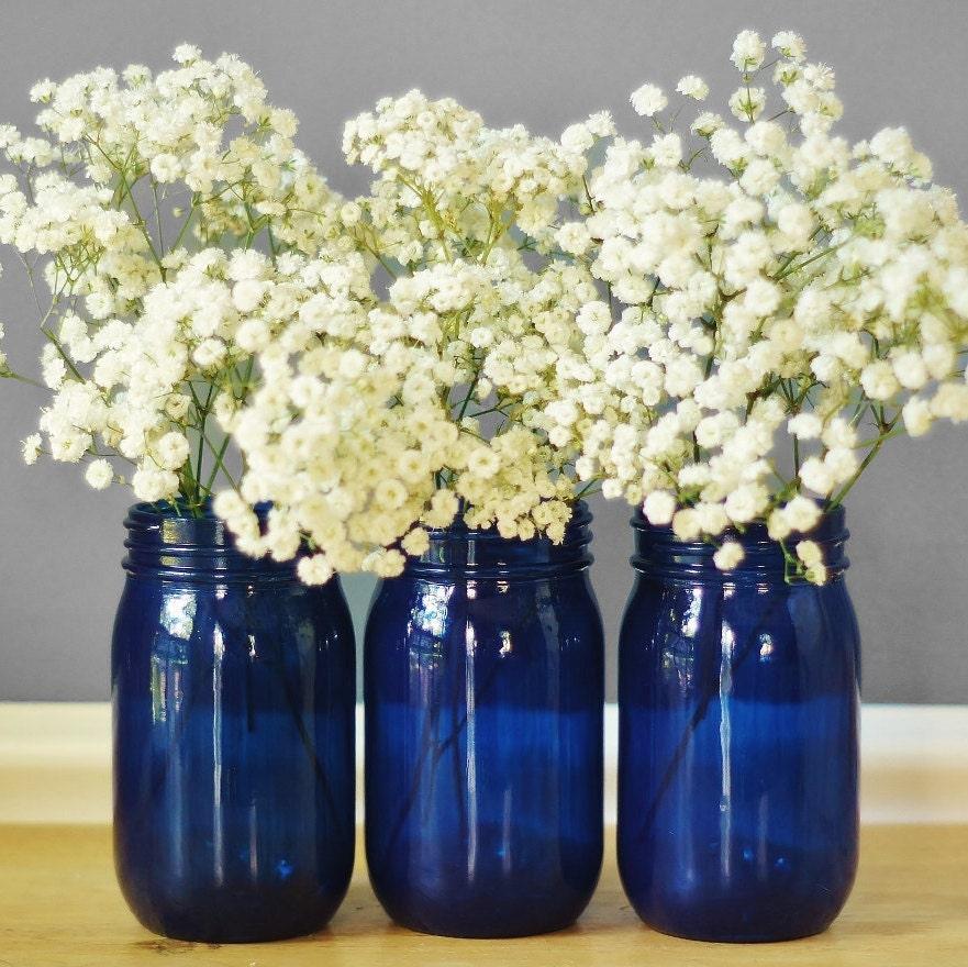 Download Wallpaper Bottle Vases Full Wallpapers