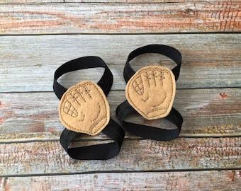 Baseball Barefoot Sandals/Baby Barefoot Sandals/Baby Boy Barefoot Sandals/Infant Barefoot Sandals/Baby Sandals/Baby Shoes/Baby Boy Sandals