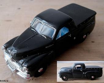 Holden pick-up 1954 FJ/2106 Matchbox Collectibles vehicle miniature - toy - Holden pick-up 1954 FJ/2106 Matchbox collectibles