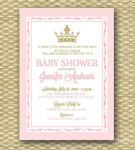 Printable royal baby shower invitation royal baby boy shower printable royal baby shower invitation royal baby boy shower little prince shower royal prince baby shower his royal highness baby shower filmwisefo Gallery