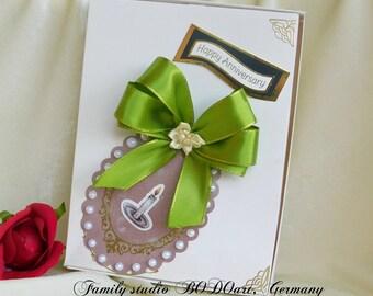 Paper box. Gift wrap. Luxury card box. Anniversary gift. Favour box. Birthday gift box. Baby shower wrap. Decorative box. Photo gift box.