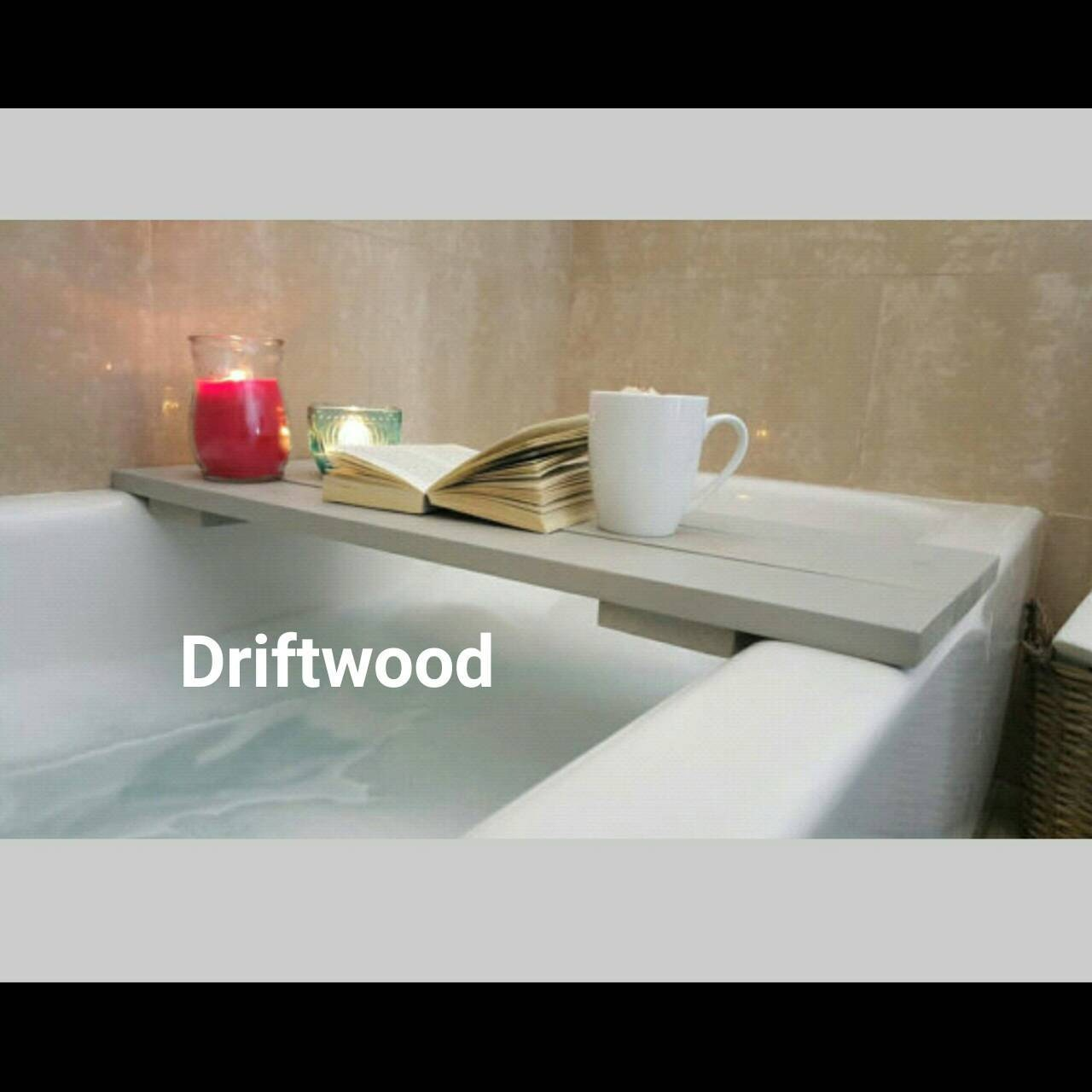 wood uk tray winsome size with full plans mesmerizing stainless bath images bathtubs caddy bathtub