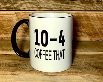 funny coffee mug for police officer funny mug for cop police mugs gift for police officer mug with sayings funny mug mugs coffee mugs gift