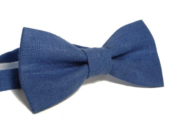 blaue hochzeit krawatten blau baby fliegen kinder fliegen. Black Bedroom Furniture Sets. Home Design Ideas