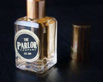 Eau De Perfume Spray 15ml- The Parlor Apothecary - Choose your scent