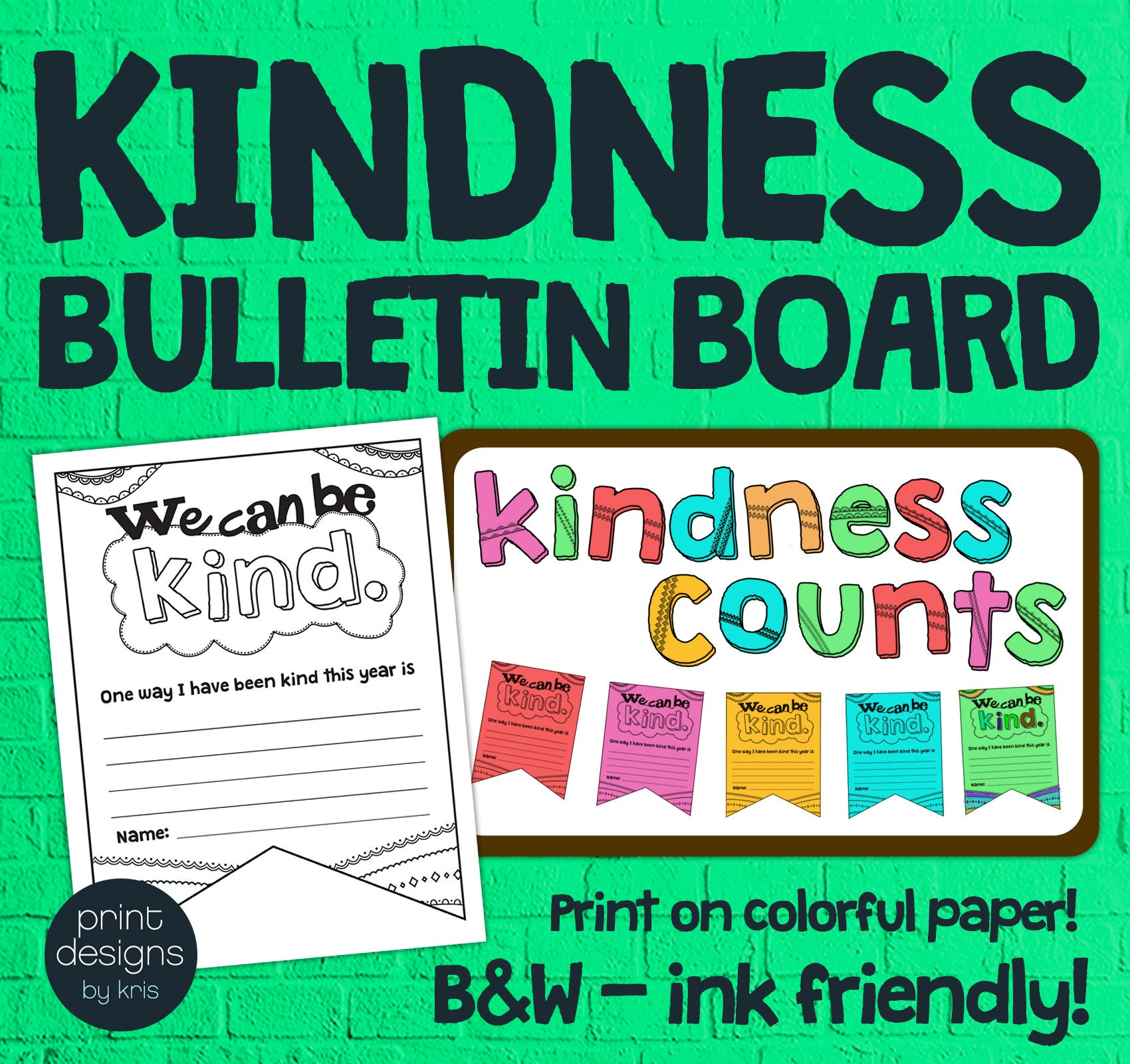 Kindness Coloring Pages Teaching Kindness Coloring Pages