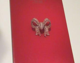 SOTHEBY'S Important Jewelry Catalog  NY Dec 1990