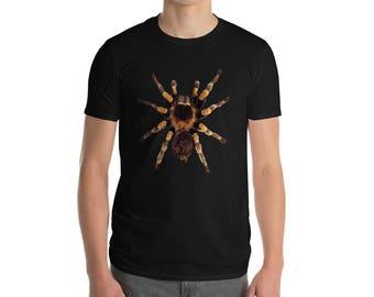 Tony the Tarantula T-Shirt