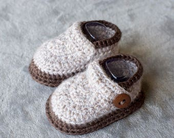 Baby Boy Boots, Baby Boy Booties, Winter baby Shoes, Boy Winter Shoes, Boy Shoes, Boy Booties, Crochet Boy Shoes, Boy Boots, Photo Prop
