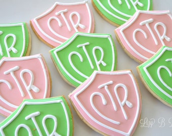 12 CTR Choose The Right Cookies