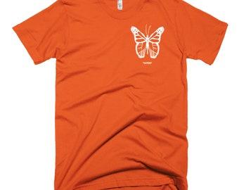 Spring Magnolia T-Shirt