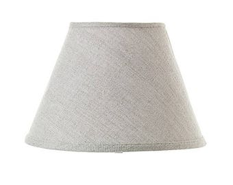 Linea Lamp Shade 20cm