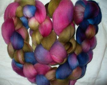 Falkland Wool Top