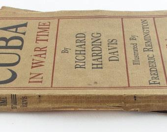 Book Repairs - Restorations of old books