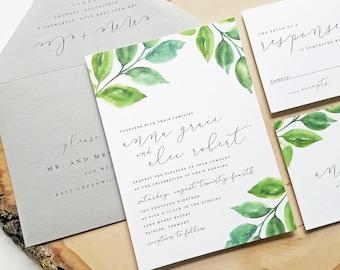 Cricket Printing Wedding Invitations More by CricketPrinting