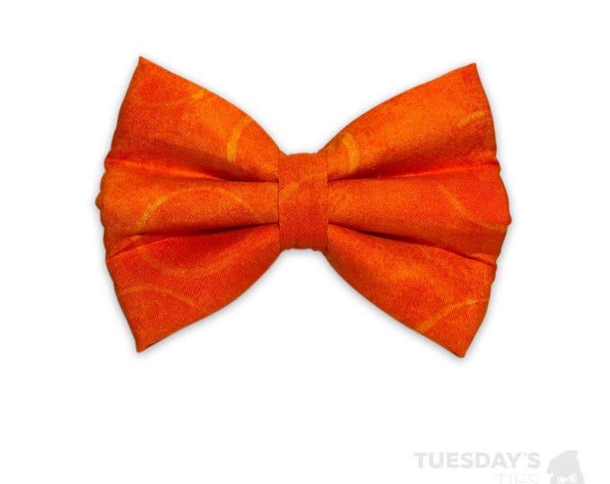 Barking Orange