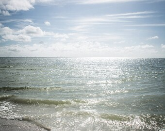 Sanibel Art, Travel Photography, Sanibel Island Photography, Beach Photography, Wall Art, Home Decor,