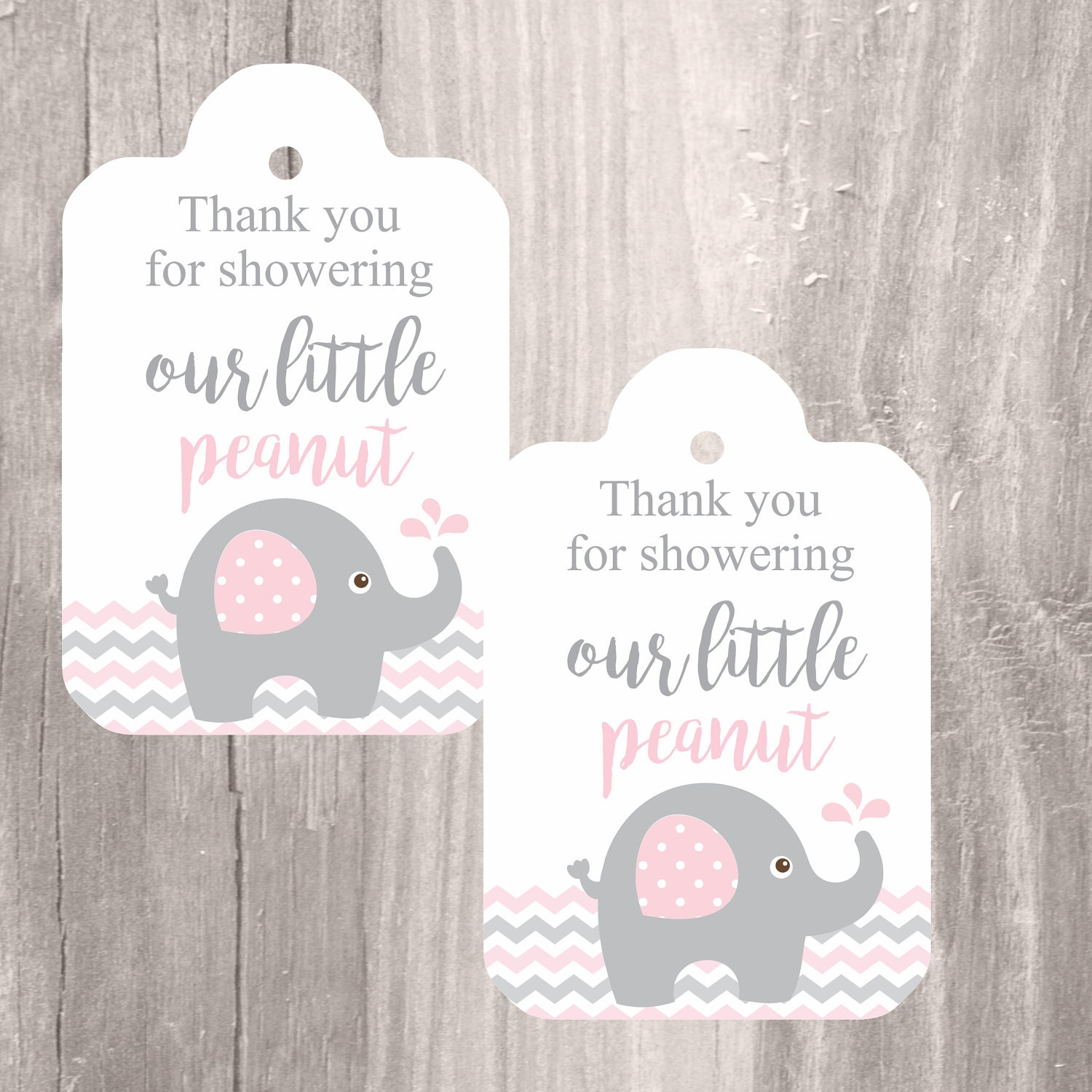 It's just an image of Fan Free Printable Baby Shower Gift Tags
