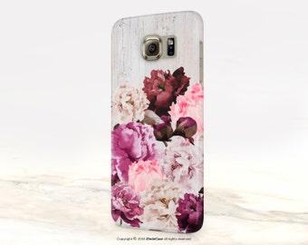 Samsung Galaxy S7 Case, Note 4 Case Samsung Galaxy S7 Edge Case Floral Samsung Galaxy S8 Case Samsung Galaxy S8 Case Galaxy S8 Plus Case