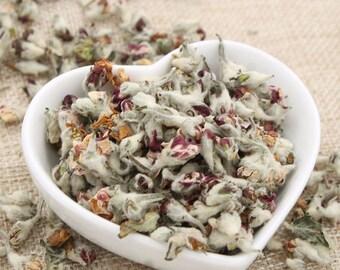Apple Flower Tea Herbal Tea Health Benefits