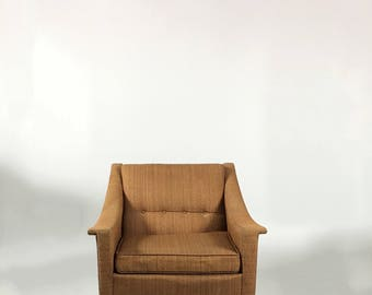 mid century modern armchair. Vintage Armchair, Mid Century Modern Chair, Retro Chair Armchair