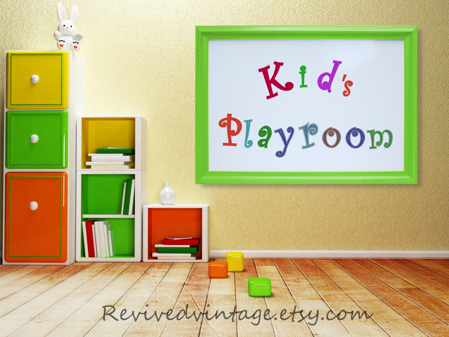 Awesome Magnetic Board Wall Decor Photos - The Wall Art ...