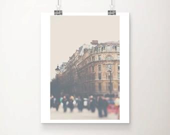 london photograph london print london decor england photograph english decor travel photography architecture photograph