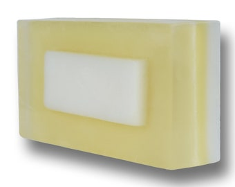 Chantelle Handmade Soap