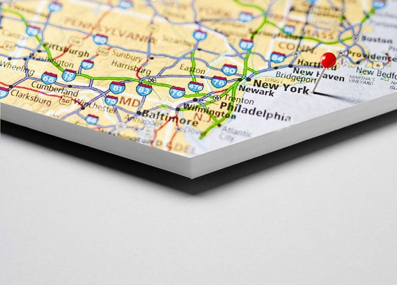 24x36 world contemporary elite wall map poster foam cork board 24x36 world contemporary elite wall map poster foam cork board mounted and laminated push pin travel map with 100 free push pins gumiabroncs Images