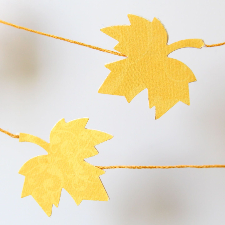 Fine Maple Leaf Wall Decor Inspiration - Art & Wall Decor ...