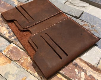 Wallet•Leather Wallet•Leather Wallet Pocket•Mens Leather Wallet Slim•Distressed Leather Wallet•Minimalist Wallet•Personalized Bifold Wallet