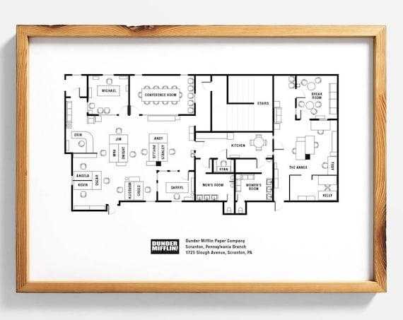 office floor plan. Like This Item? Office Floor Plan