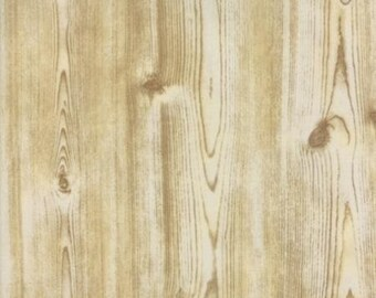 Wood grain in Birch from the Purebred 2 collection by Erin Michael for Moda - 26125 11