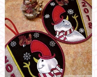 Pot Holders Embroidery designs Napkin Placemat Napkin for hot Digital embroidery Kitchen mud rug digital embroidery Trivets Trivets Hot Pads