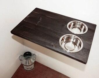 Popular Items For Cat Feeding Shelf